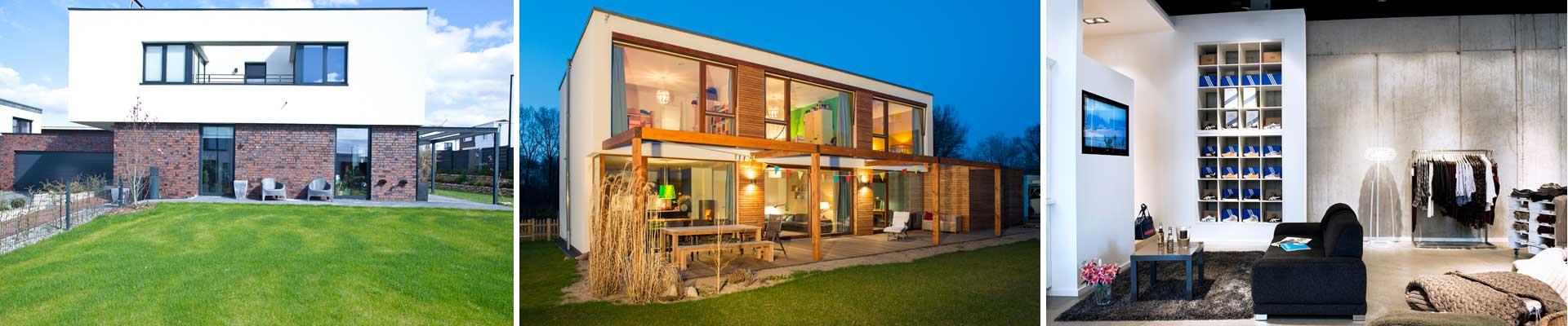 Laura Hirsch Architektin Hamburg 1