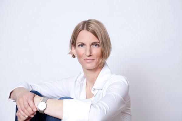 Architektin Laura Hirsch Hamburg
